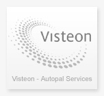 Visteon - Autopal Services